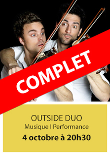 2_Outside duo_Complet