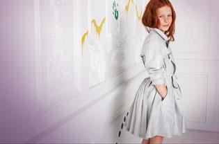 bb46d98331edc CWF. Children Worldwide Fashion ...